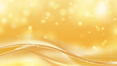 Luxury, Gold, Bright, Glowing, Backgrounds
