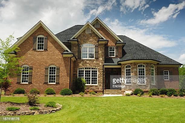 Luxus-Home