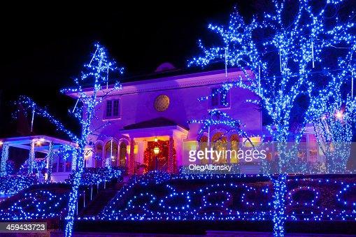 similar images - Newest Christmas Lights