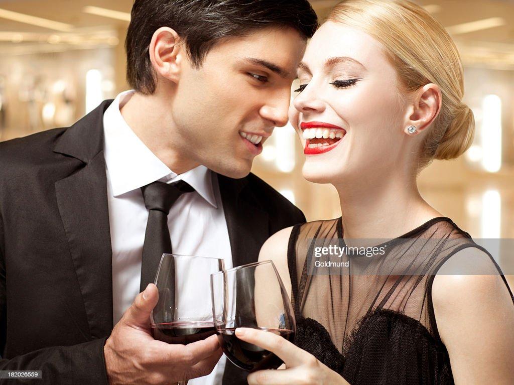 Luxury Lifestyle : Stock Photo