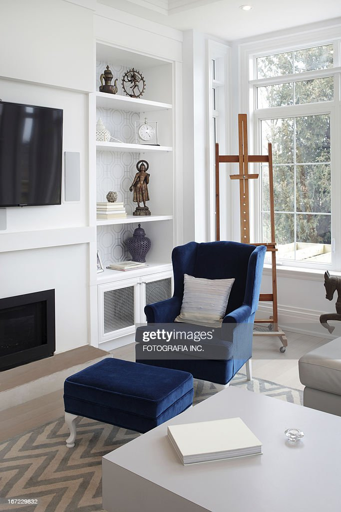 Top Home Showcase Interior Stock Photos And Pictures Getty Images With Showcase  Models For Living Room India. Part 22