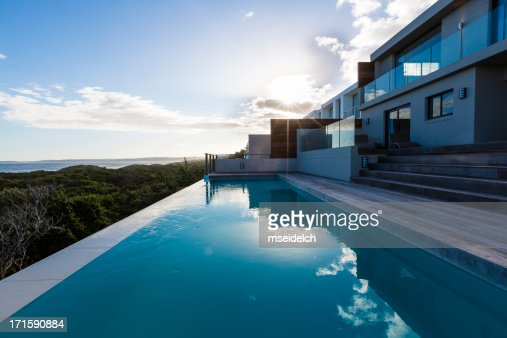 Best Hotels Pool Deck : Hotels And Resorts Stock Photos and Pictures  Getty Images