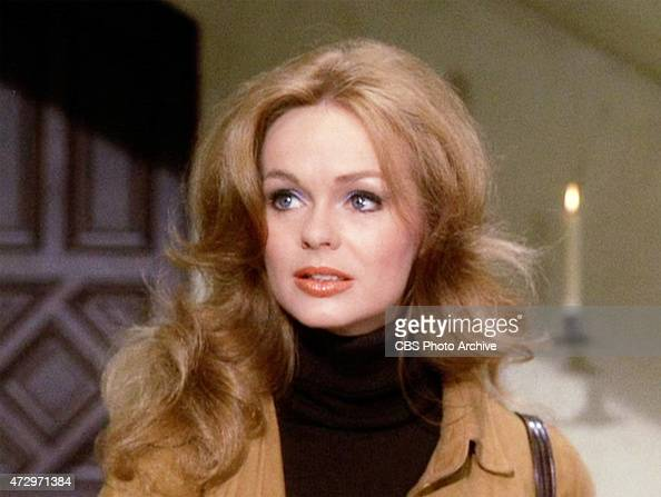 lynda day george stock photos and pictures getty images