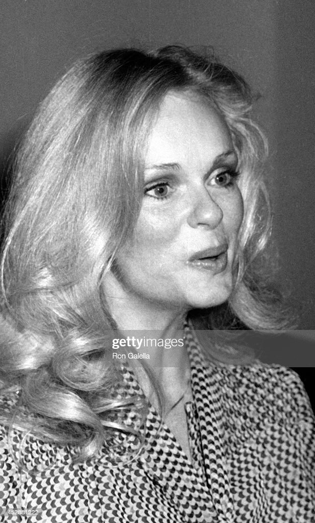 Lynda Day George | 70's makeup and Beauty icons <3 | Pinterest