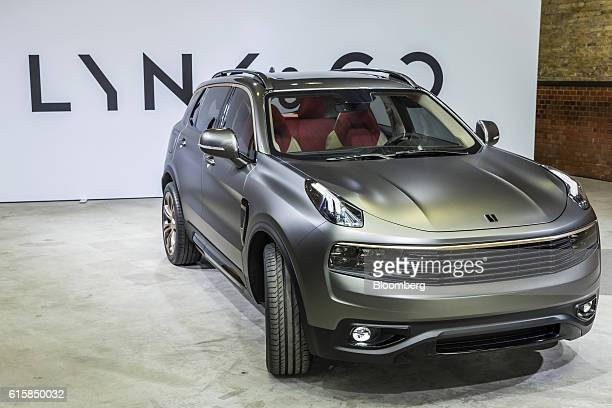 geely automobile holdings ltd 0175 Updated analyst estimates for geely automobile holdings ltd - including 0175 earnings per share estimates and analyst recommendations.