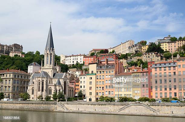 Lyon (France