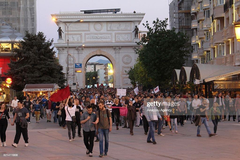 macedonian people - photo #20