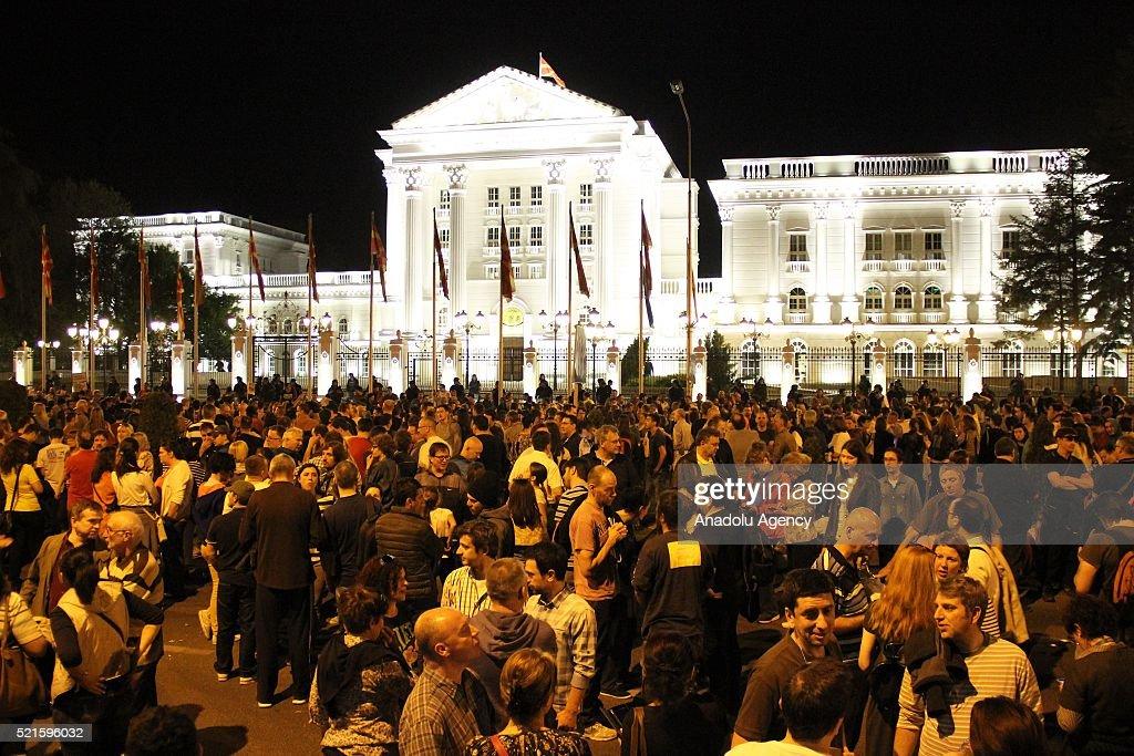 macedonian people - photo #40