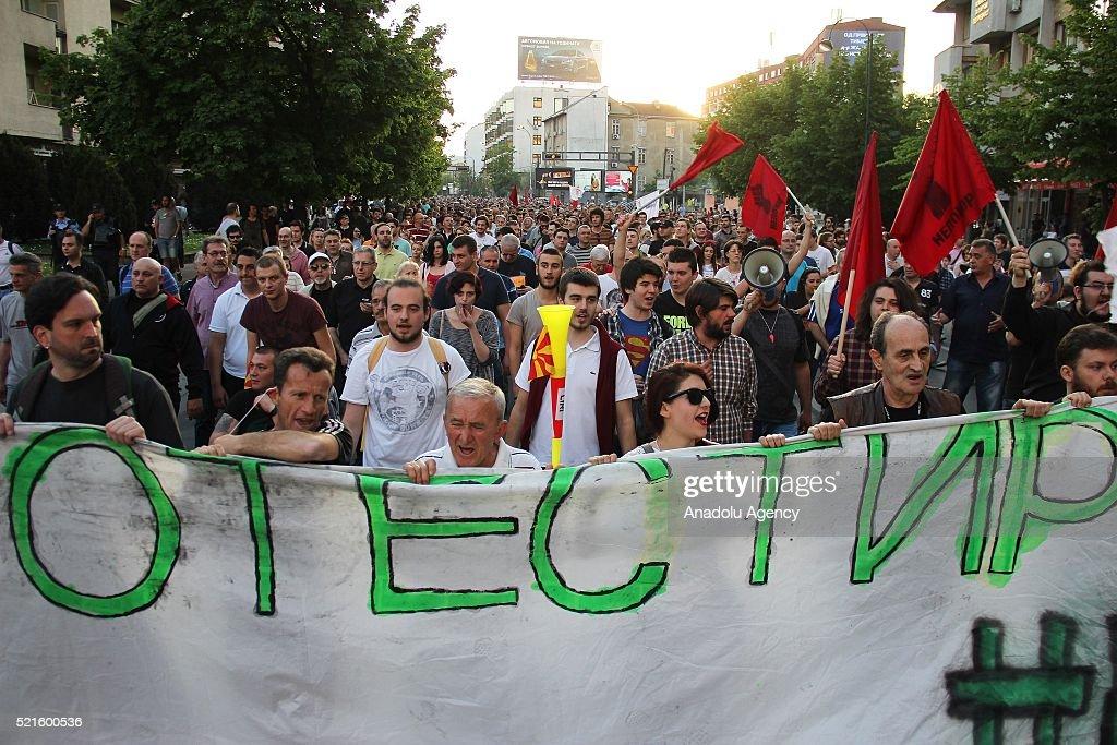 macedonian people - photo #15