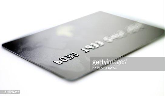 download der leasing vertrag wesen u inhalt von leasing verträgen 1968