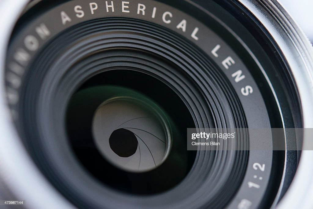 Macro Cannes - The 68th Annual Cannes Film Festival ...