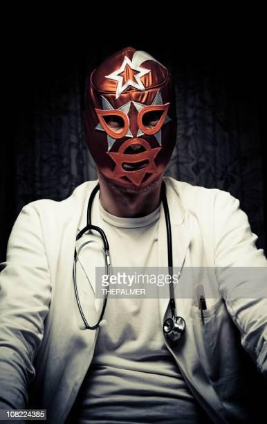 MaD Heilpraktiker