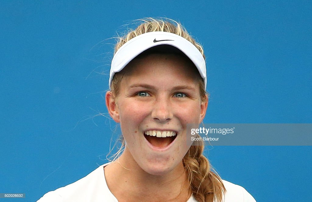 inglis singles The website of the international tennis federation, the world governing body of tennis - information on all aspects of tennis including players, records, rules and.