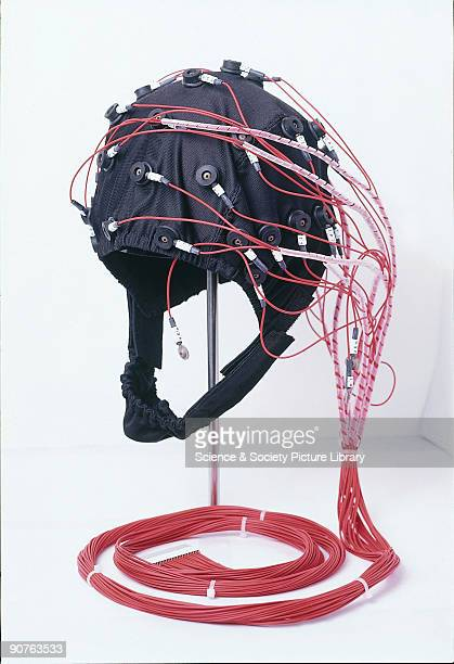 Made by Neuramedical supplies EEG is the acronym for electroencephalography the meaurement and recording of electrical activity in the brain When...