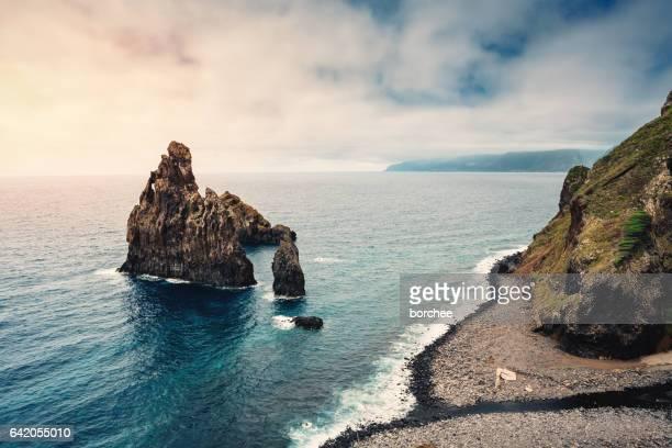Insel Madeira