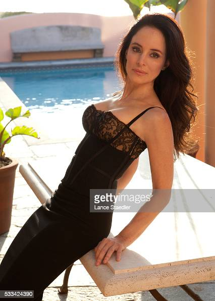 madeleine stowe pictures getty images