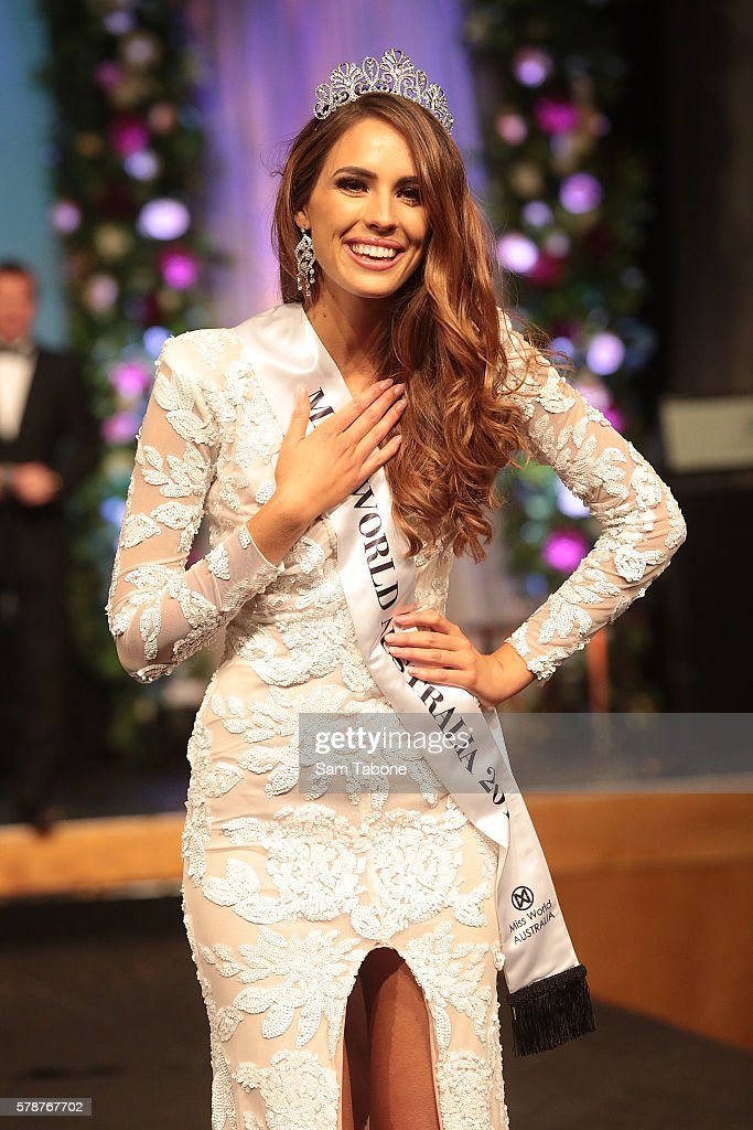 [Obrazek: madeline-cowe-wins-the-miss-world-austra...d578767702]