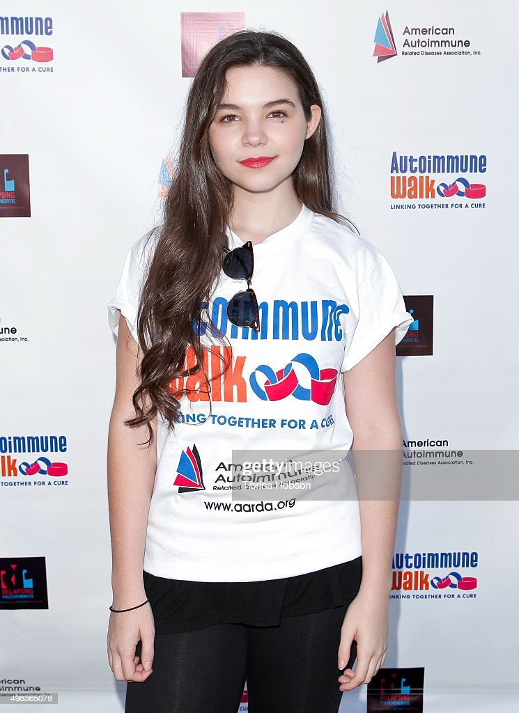 madison mclaughlin and ian nelsonmadison mclaughlin gif, madison mclaughlin wiki, madison mclaughlin photos, madison mclaughlin facebook, madison mclaughlin kiss, madison mclaughlin boyfriend, madison mclaughlin red dress, madison mclaughlin reddit, madison mclaughlin instagram, madison mclaughlin supernatural, madison mclaughlin height, madison mclaughlin arrow, madison mclaughlin gif hunt, madison mclaughlin dating, madison mclaughlin tumblr, madison mclaughlin, madison mclaughlin wikipedia, madison mclaughlin and ian nelson, madison mclaughlin imdb, madison mclaughlin bikini