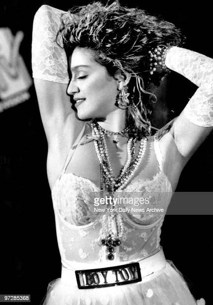 madonna-concert-during-a-performance-at-