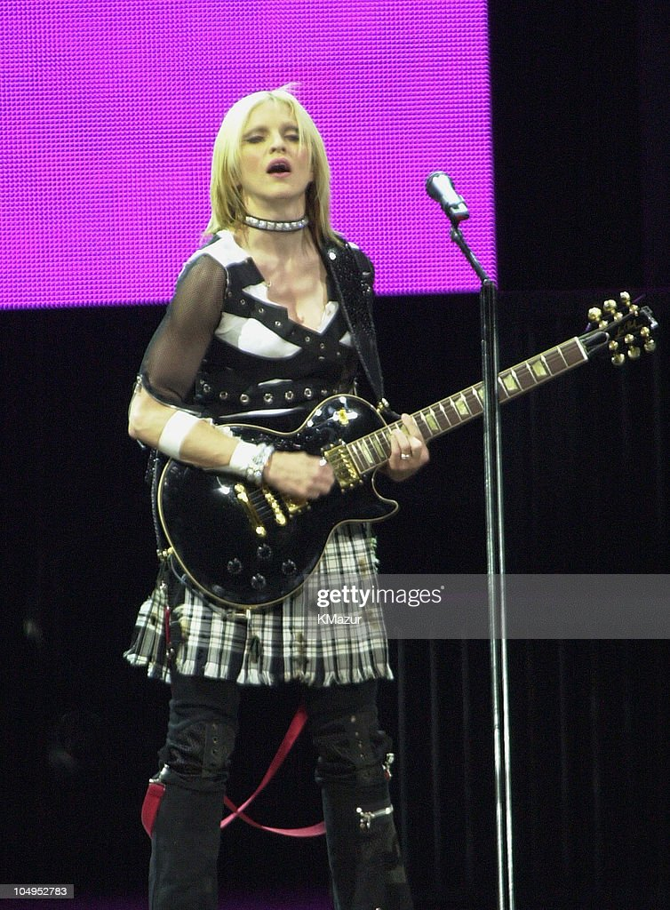 madonna-during-madonna-performing-at-her