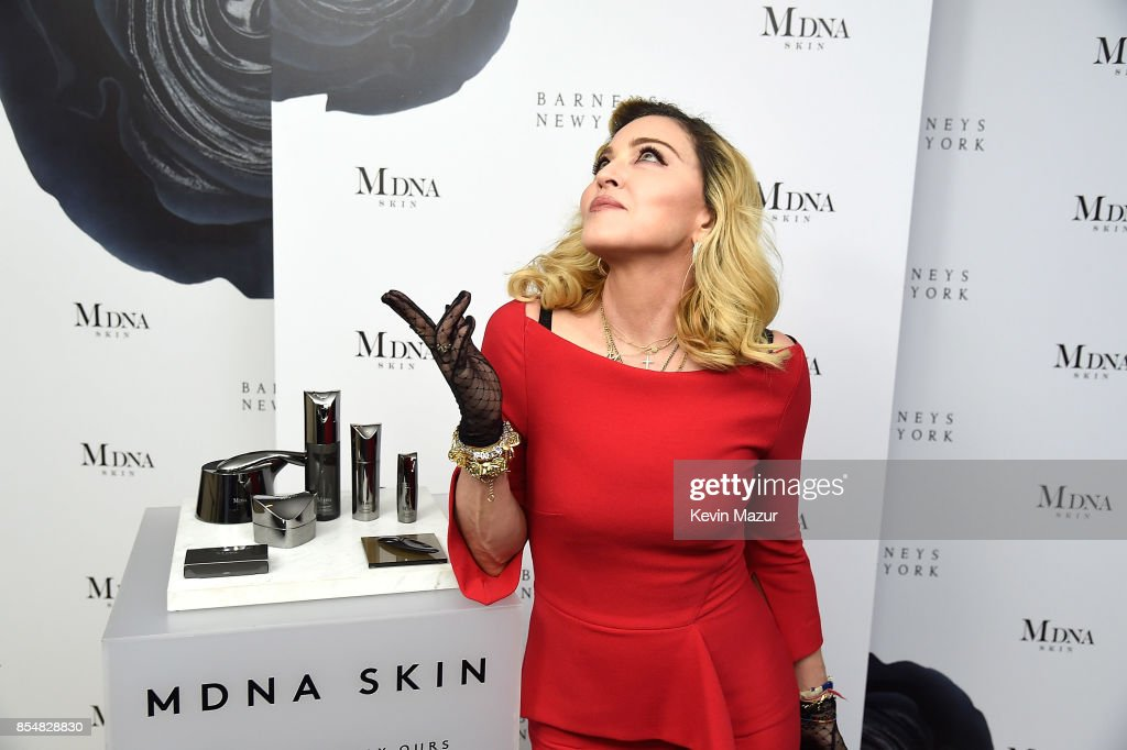 madonna-launches-mdna-skin-collection-at
