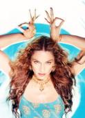 In Focus: I'm Madonna