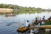 Madras Boat Club one of the Top Ten Clubs of Chennai in Tamil Nadu India
