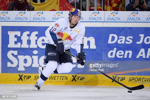 eishockey deutschland 2 liga