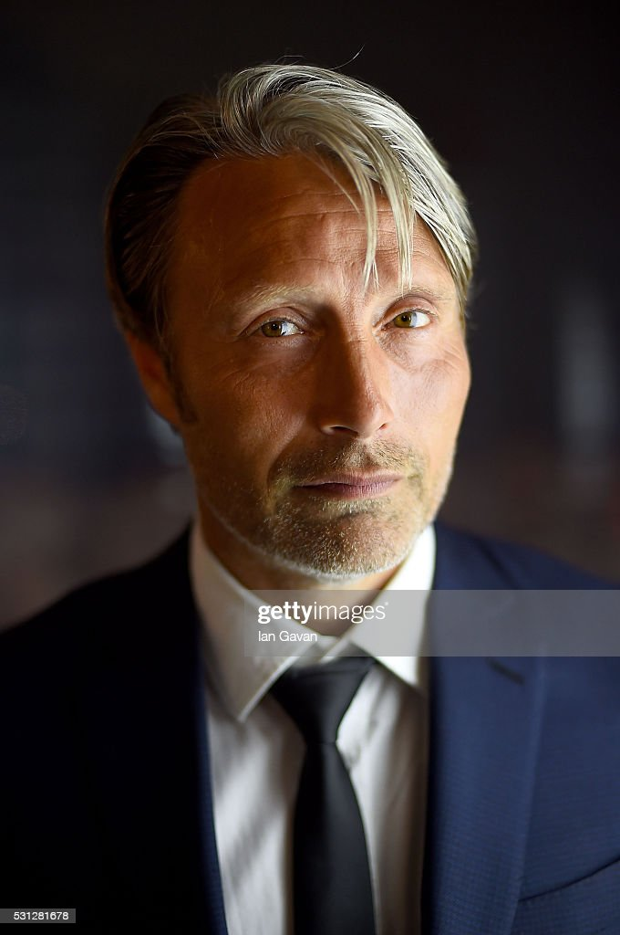 Jaeger-LeCoultre Hosts Dinner - The 69th Annual Cannes Film Festival