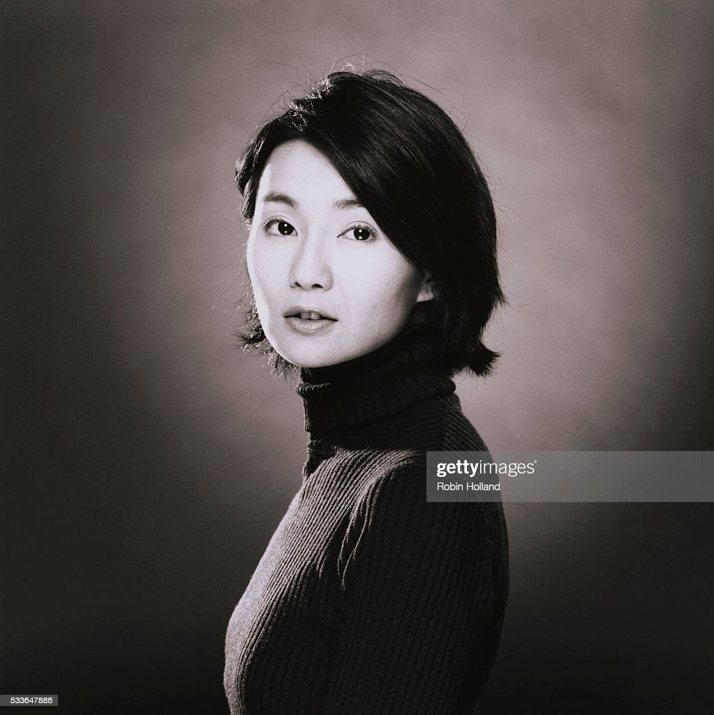 maggie cheung 2015maggie cheung instagram, maggie cheung 2016, maggie cheung inglourious basterds, maggie cheung stephen chow, maggie cheung height weight, maggie cheung husband olivier assayas, maggie cheung leslie cheung, maggie cheung tumblr, maggie cheung filmography, maggie cheung, maggie cheung 2015, maggie cheung 2014, maggie cheung latest news, maggie cheung man yuk, maggie cheung in the mood for love, maggie cheung wiki, maggie cheung facebook, maggie cheung imdb, maggie cheung young, maggie cheung jackie chan