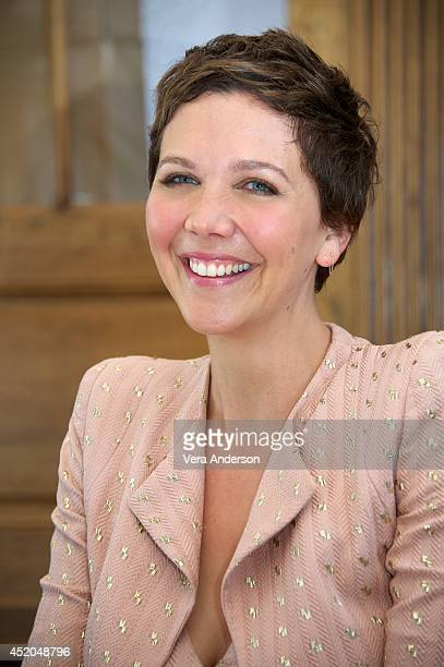 The Honourable Woman Stock Photos and Pictures | Getty Images | 407 x 612 jpeg 36kB