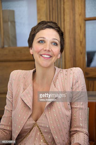 The Honourable Woman Stock Photos and Pictures | Getty Images  Honorable
