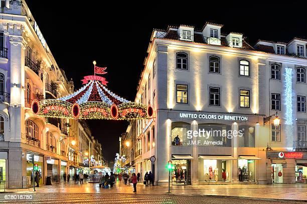 Magic - Christmas - Light