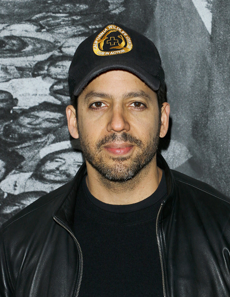 ... Magician <b>David Blaine</b> attends the 'Ellis' New York premiere on October ... - magician-david-blaine-attends-the-ellis-new-york-premiere-on-october-picture-id493987056?k=6&m=493987056&s=594x594&w=0&h=v_uypfG_Xq9HO1ElfCB2uspp5P2FW4utePS5eu4JYkA=