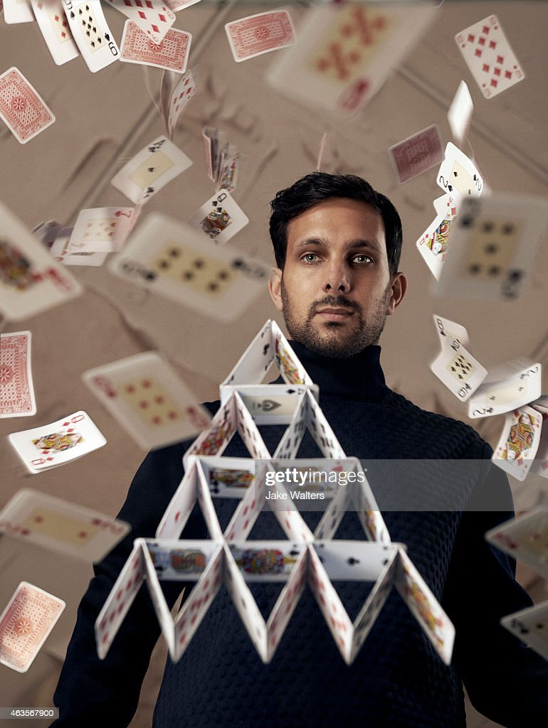 Magician Dynamo will be entertaining families in the kidz field on both Saturday & Sunday.