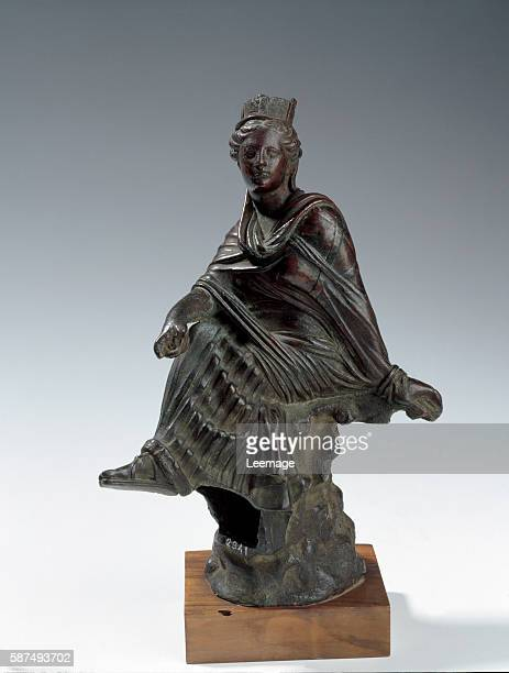 Greek Toga Stock Photos And Pictures Getty Images