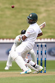 wellington new zealand mahmudullah bangladesh avoids
