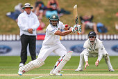 wellington new zealand mahmudullah bangladesh bats