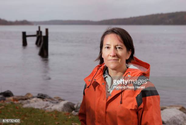 Maine's legislature has declined to fund ocean acidification monitoring efforts but a voluntary group the Maine Ocean and Coastal Acidification...