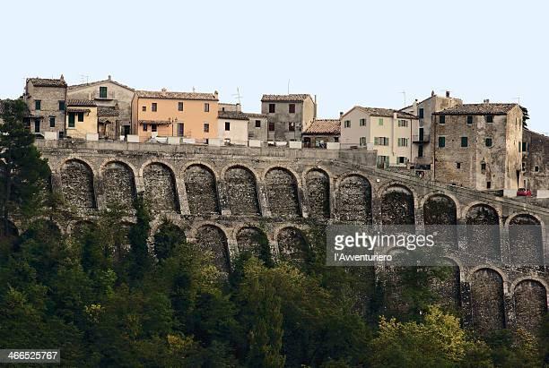 Maiolati Spontini (AN - Italy)