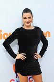 Kids Choice Awards Mexico 2017 - Orange Carpet
