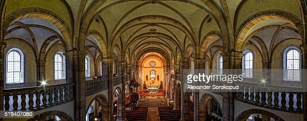 Andlau Imagens e fotografias de stock  Getty Images
