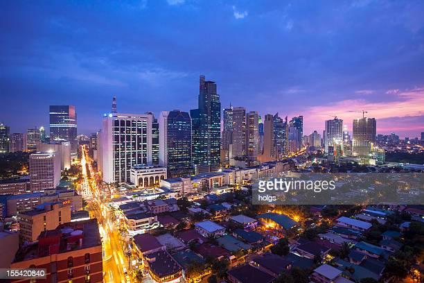 Ciudad de Makati Manila