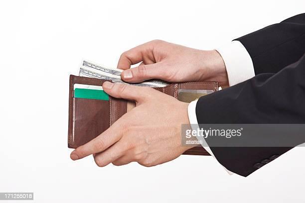 Il tuo budget e