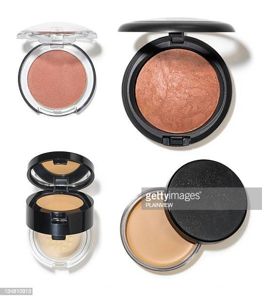 Brown Eyeshadow Stock Photos And Pictures | Getty Images