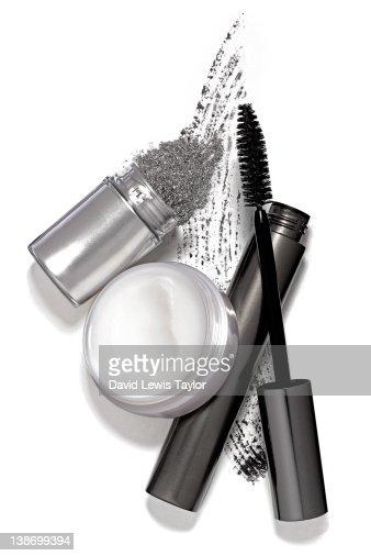 Make-up Essentials