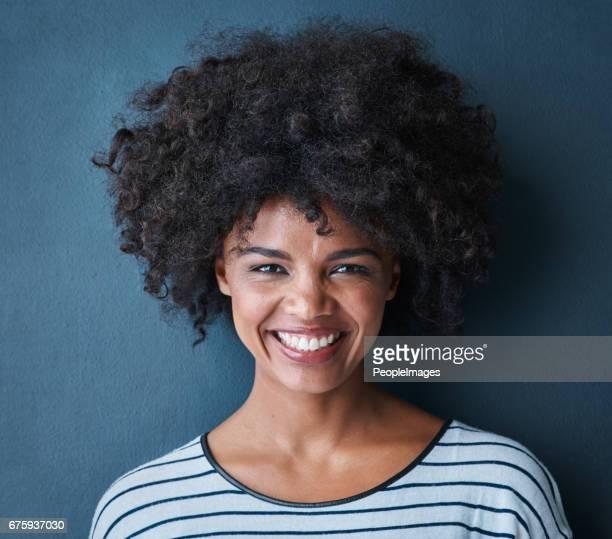 Faire sourire la vie belle à la fois