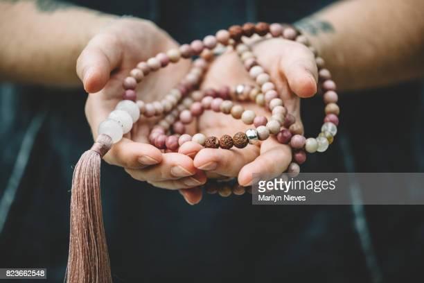perles de Mala