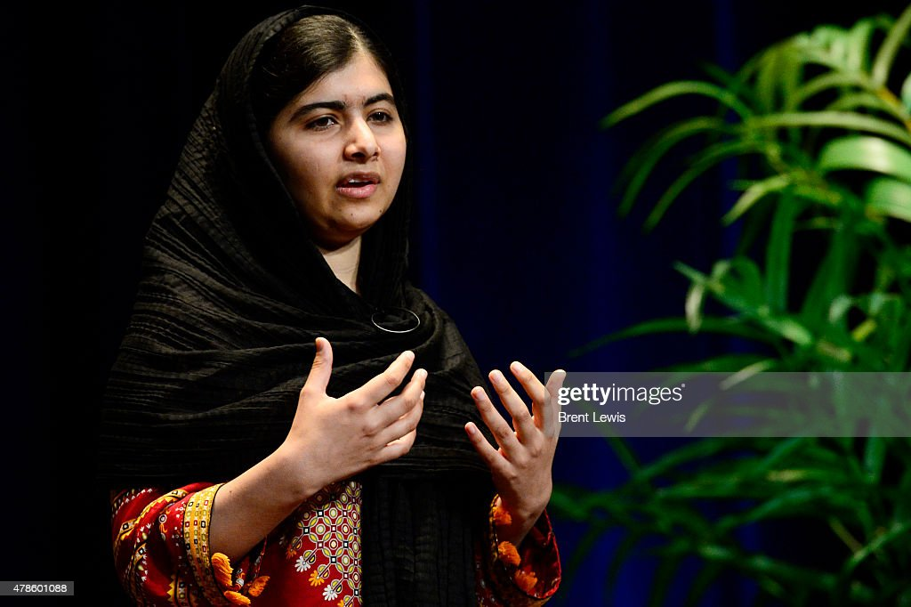 the life and contribution of malala yousafzai Kids learn about the biography of nobel peace prize winner malala yousafzai including her early life in pakistan, work as an activist for the education of women ,.