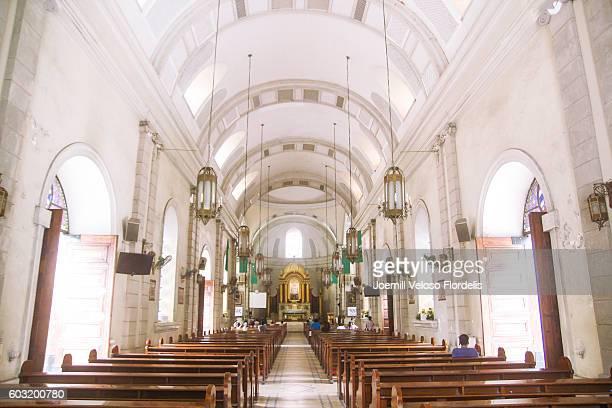 Malate Church (Manila, Philippines)